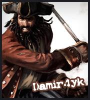 Дамирчук
