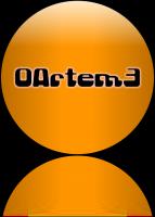 OArtem3