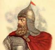 tktybycr