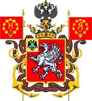 OrelImperia