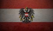 Император Российский