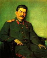 Сталин 11