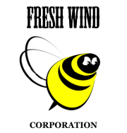 Fresh Wind Corporation