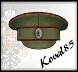 Koval85