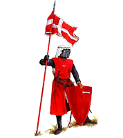 Лыцарь Дмитрий фон Минус