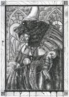 Mortheim