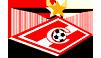 Spartak7