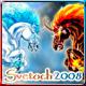 Svetoch2008