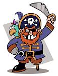Пиратский Вестник