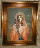 Sauron1998