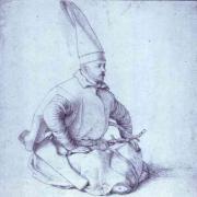 YeniCeri