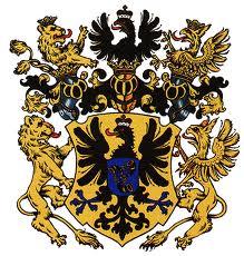 Hetman Radziwill