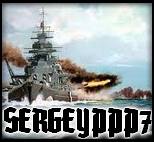 SERGEYPPP7