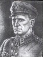Ukrainian Patriot