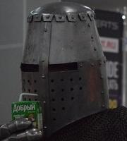 Vladimir DP