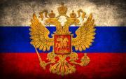 Vlad_RUS