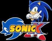 Sonic_X