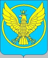 Grishazahid