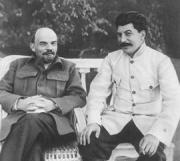 Отец русской демократии