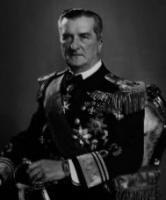 Vadim Gusev
