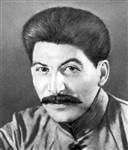 джо сталин