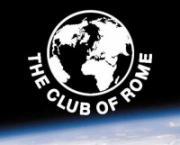 Римский клуб