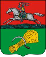 azgudda