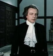 Lord Bolenbroker
