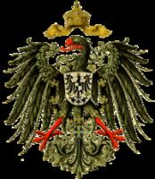 Сардор