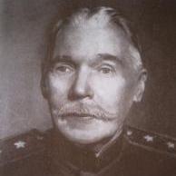 Дон Андрон