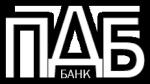 Nekka