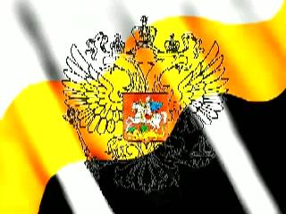 KolyanBrv