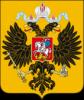 КорнiловецЪ